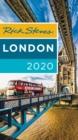 Rick Steves London 2020 - Book
