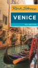 Rick Steves Venice (Sixteenth Edition) - Book