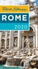 Rick Steves Rome 2020 - Book