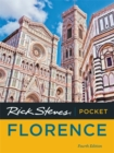 Rick Steves Pocket Florence (Fourth Edition) - Book
