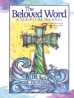 The Beloved Word : A Scripture Journal - Book