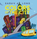 Colors of the City - Book