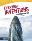 Everyday Inventions Inspired by Nature - Book