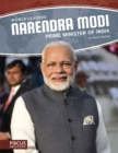 Narendra Modi : Prime Minister of India - Book