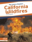 21st Century Disasters: California Wildfires - Book