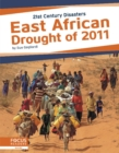 21st Century Disasters: East African Drought of 2011 - Book
