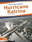 21st Century Disasters: Hurrican Katrina - Book