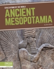 Ancient Mesopotamia - Book
