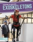 EXOSKELETONS - Book
