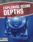 Science for the Future: Exploring Ocean Depths - Book