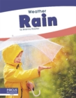 Weather: Rain - Book