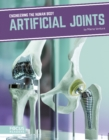 Artificial Joints - Book