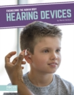 Hearing Devices - Book
