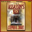 The Assassin's Key - eAudiobook