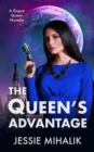 The Queen's Advantage - eBook