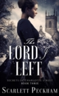 The Lord I Left - eBook