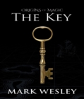 The Key : Book One - eBook