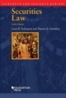 Securities Law - eBook