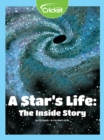 A Star's Life: The Inside Story - eBook