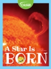 A Star Is Born - eBook