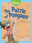 The Puzzle of Pangaea - eBook