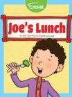 Joe's Lunch - eBook