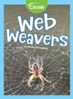 Web Weavers - eBook