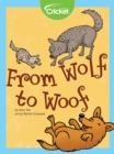 From Wolf to Woof - eBook