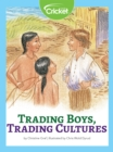 Trading Boys, Trading Cultures - eBook