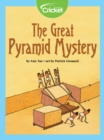 The Great Pyramid Mystery - eBook