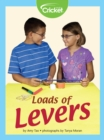 Loads of Levers - eBook