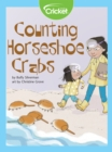 Counting Horseshoe Crabs - eBook