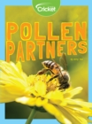 Pollen Partners - eBook