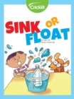 Sink or Float - eBook