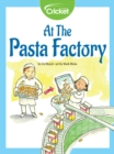 At the Pasta Factory - eBook