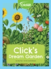 Click's Dream Flower Garden - eBook