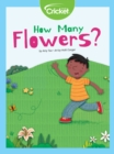 How Many Flowers - eBook