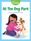 At the Dog Park - eBook