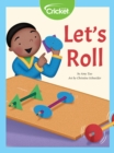 Let's Roll - eBook