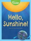 Hello, Sunshine! - eBook