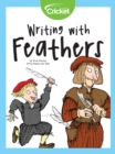 Writing with Feathers - eBook