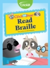 Click and Jane: Read Braille - eBook