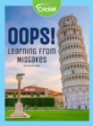 Oops! Learning from Mistakes - eBook