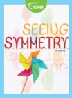 Seeing Symmetry - eBook