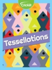 Tessellations - eBook