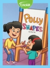 Polly Shapes - eBook