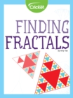 Finding Fractals - eBook
