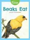 Beaks Eat - eBook