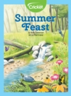 Summer Feast - eBook