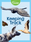 Keeping Track - eBook